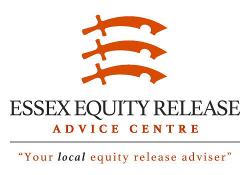 Essex Equity Release